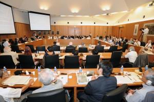 第2回モラルサイエンス国際会議14