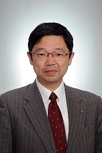 道徳科学研究センター長・大野正英