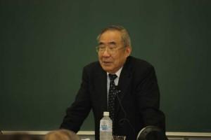20120620_photo1