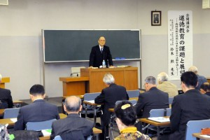 suzuki20111116_01