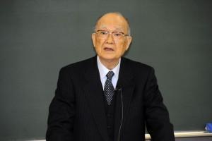suzuki20111116_02