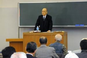 suzuki20111116_03