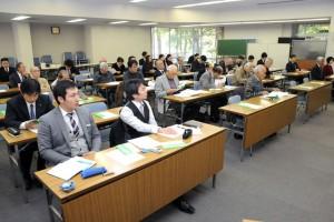suzuki20111116_04